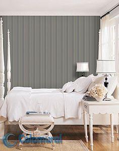 G34149 Damasks, Curtains, Bed, Vintage, Furniture, Home Decor, Decorative Paper, Paper Envelopes, Insulated Curtains