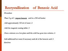 Benzoic Acid, Ads, Plates, Licence Plates, Dishes, Griddles, Dish, Plate