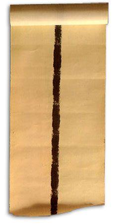 Line - Piero Manzoni #art