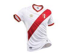 Steven Gerrard, Premier League, Peru Football, Soccer, The Selection, Iker Casillas, Football Shirts, Russia, Social Networks
