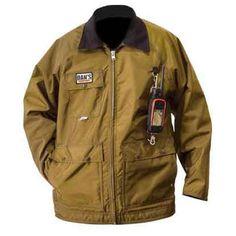 Hunting Clothes, Hunting Gear, Rain Jacket, Bomber Jacket, University Tees, Warm Coat, Hoodies, Sweatshirts, Motorcycle Jacket