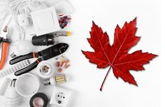 Ontario Launches New Express Entry Stream for Trades-persons.  Call us at (416) 225-9800 to know how you can get your PR through Express Entry. #Immigrationway #Ronenkurzfeld #Canada http://lnk.al/4usD