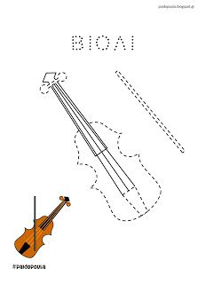 Music Crafts, Teaching Music, Music Education, Music Notes, String Art, Teacher, School, Kids, Music Activities