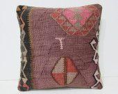 body pillow cover 18x18 DECOLIC rugs oriental rocking chair cushion decorative pillow sets decorative throw pillow 27021 kilim pillow 45x45