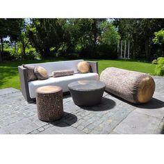 http://www.zendart-design.fr/canapes-sofa-design/sofa-design-original-forest-tree-trunk-et-forest-jumbo-log-merowings.html