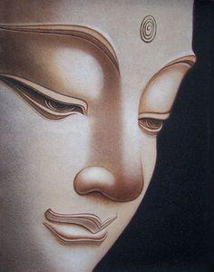 90 Nine Tattoo Designs - Buddha Tattoo Designs