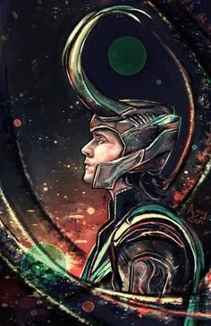 8 Best Loki images in 2019