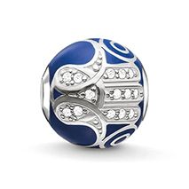 Thomas Sabo Karma Beads