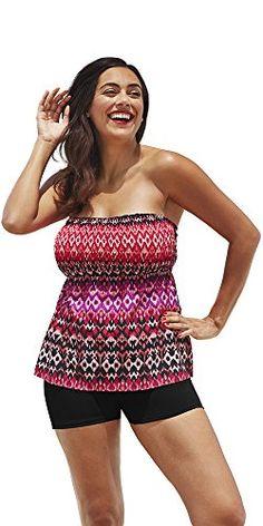 c2e8d3d1d69fc 727 Best Maternity Swimwear images | Maternity bathing suits ...