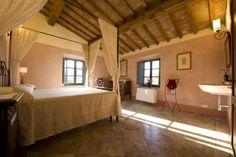 Villa Salina || Toskana, Livorno nahe Guardistallo, 9 Schlafzimmer, Privater Pool, Klimaanlage.  #italyvillas #Italianvillas #italianvillasforrent #tuscanvillasforrent #tuscanyvillasforrent #vacation #italytravel #urlaub #selfcateringvillasinTuscany #villasforrentinTuscany #luxuryvilla #italianluxuryvilla #tuscanyluxuryvilla #tuscanyvillaswithpool #holidayhomes #italianholidayhomes #guardistalloholidayhome #guardistalloluxuryvilla #guardistalloselfcateringvilla #luxurytravel #luxuryhomes