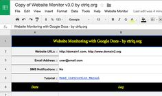 8 Surprisingly Useful Things You Can Do With Google Sheets and Google Apps Script