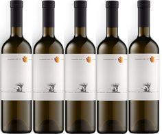 Výnimočné RULANDSKÉ ŠEDÉ z vinárstva Chateau Rúbaň nájdete aj v našej ponuke. Ochutnajte mimoriadne vína z južnoslovenskej oblasti ..... www.vinopredaj.sk .... #rulandskesede #chateauruban #ruban #vino #wine #wein #wineofslovakia #winefromslovakia #slovenskevino #ochutnaj #taste #tasting #dobryrocnik #chateau #vynimocne #elegantne #inmedio #wineshop #kupvino #predajvina #juzneslovensko #strekov #dobrevino #pinotgris #strekov