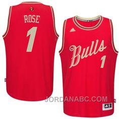 new styles 9da9a 6d4b6 kohls bulls jersey