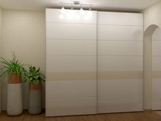 Шкаф Manchester Manchester, Divider, Room, Furniture, Home Decor, Homemade Home Decor, Decoration Home, Home Furniture, Home Decoration