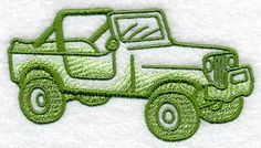 Machine Embroidery Designs at Embroidery Library! - Color Change - C2528