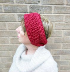 Hey, I found this really awesome Etsy listing at https://www.etsy.com/uk/listing/450400600/hand-knitted-ladies-headband-ear-warmer