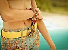 A Amoo Bijoux convida você a fazer as malas com muito estilo para levar o Verão e tudo que ele tem de bom com você. #leveoverãocomvocê #amoobijoux