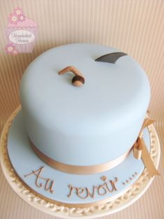 Cake Decorating Supplies Harrogate