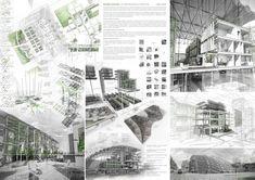 παρουσιασης διπλωματικης αρχιτεκτονικης - Google Search