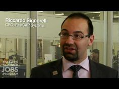 Can Startups Benefit From Hiring High School Students? Mayor Menino Thinks So