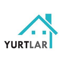 yurtlarevimiz.com Logo