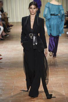 http://www.vogue.com/fashion-shows/spring-2017-ready-to-wear/alberta-ferretti/slideshow/collection