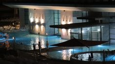 Saliris Resort Spa & Konferencia Hotel Egerszalók