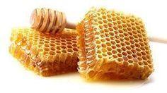 Best Natural Skin Care, Organic Skin Care, Back Acne Remedies, Raw Manuka Honey, Back Acne Treatment, Baby Acne, Acne Help, Hormonal Acne, Beekeeping