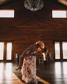 Photo by Real Ranch Weddings in Diamond Ranch with and Image may contain: 1 person, standing, wedding and indoor via Country Wedding Photos, Country Barn Weddings, Cowboy Weddings, Couple Photography Poses, Engagement Photography, Wedding Couples, Wedding Engagement, Wedding Signs, Wedding Ideas