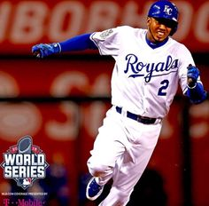 61f960559 16 Best KC Royals World Series 2015 images