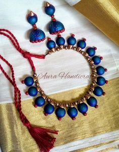 Boho Jewelry Editorial and Jewelry Trends Diy. Funky Jewelry, Cute Jewelry, Diy Jewelry, Beaded Jewelry, Handmade Jewelry, Jewelry Design, Fashion Jewelry, Jewelry Making, Bohemian Jewelry