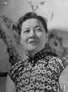 蒋介石高清照片【之三】 - 沉默的麻雀 - 沉默的麻雀的博客