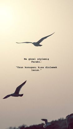 Beautiful Mind Quotes, Learn Turkish Language, Cute Couples Goals, English Quotes, Meaningful Words, Islamic Quotes, Book Quotes, Motto, Cool Words