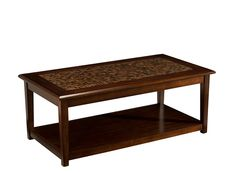 harper coffee table set | transitional style, coffee and living rooms