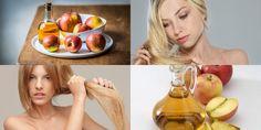 Tutti i benefici che l'aceto può apportare a viso, corpo e capelli: tanti utilizzi alternativi a quello in cucina, che non potete perdere!
