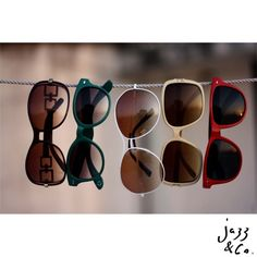 Jazz também é vintage. Jazz & Co. Sunglasses Vendas em breve. #sunglasses #jazzco #wearjazz #style#fashion #eyewear #glasses #shades#sunnies #soujazz