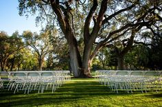 42 best Weddings~ Central Valley California Venues images on ...