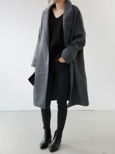Winter fashion trends latest winter fashion women's coats