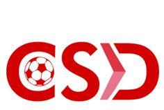 CSD Soccer Coaching - Consultancy Social Media set up project - 2013 Soccer Coaching, Brand Me, Lululemon Logo, The Past, Social Media, Logos, Soccer Training, Soccer Practice, Logo