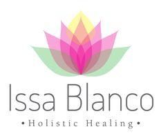 Holistic Healing, Issa, Home Decor, White People, Decoration Home, Room Decor, Home Interior Design, Holistic Medicine, Home Decoration