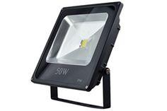 50W CE RoHs LED Flutlichter
