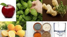 Home Remedies for Food Poisoning ... http://www.healthdigezt.com/home-remedies-for-food-poisoning
