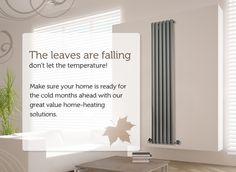 Autumn Heating Deals Autumn, Store, Home Decor, Decoration Home, Fall Season, Room Decor, Larger, Fall, Home Interior Design