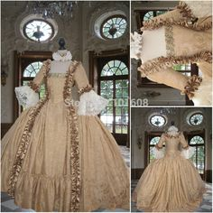 Cheap dresse, Buy Quality dress grey directly from China dresses mother of the bride Suppliers:  &