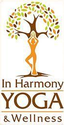 In Harmony Yoga & Wellness, Milford, MI   About Us
