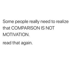 Babe Quotes, Mood Quotes, Quotes To Live By, Aesthetic Words, Word Of Advice, Empowering Quotes, Heartfelt Quotes, Reality Quotes, Meaningful Quotes