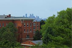 Did you know St. Kate's has two campuses? The St. Paul campus is 5 miles from downtown St. Paul, 7 miles from downtown Minneapolis and sits on 110 wooded acres. The Minneapolis campus is located on the west bank of the Mississippi River east of downtown Minneapolis and near several major healthcare facilities. Twin Cities, The St, Minneapolis, Mississippi, Acre, Health Care, River, Explore, Mansions