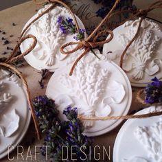 Craft Design...Özel anlarınızda sevdiklerinize mis kokulu,özel ve şık hediyelikler... Facebook/Craft Design Instagram/ craftdesigntr