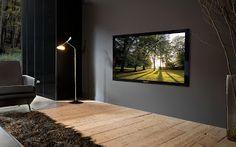 Entertainment Room Decor for Home