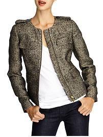 eeek! love this jacket :)
